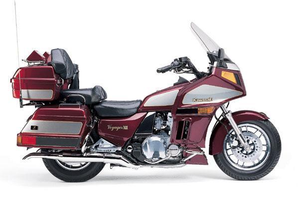 KawasakiVoyageroldmodel_zpse1516ca4.
