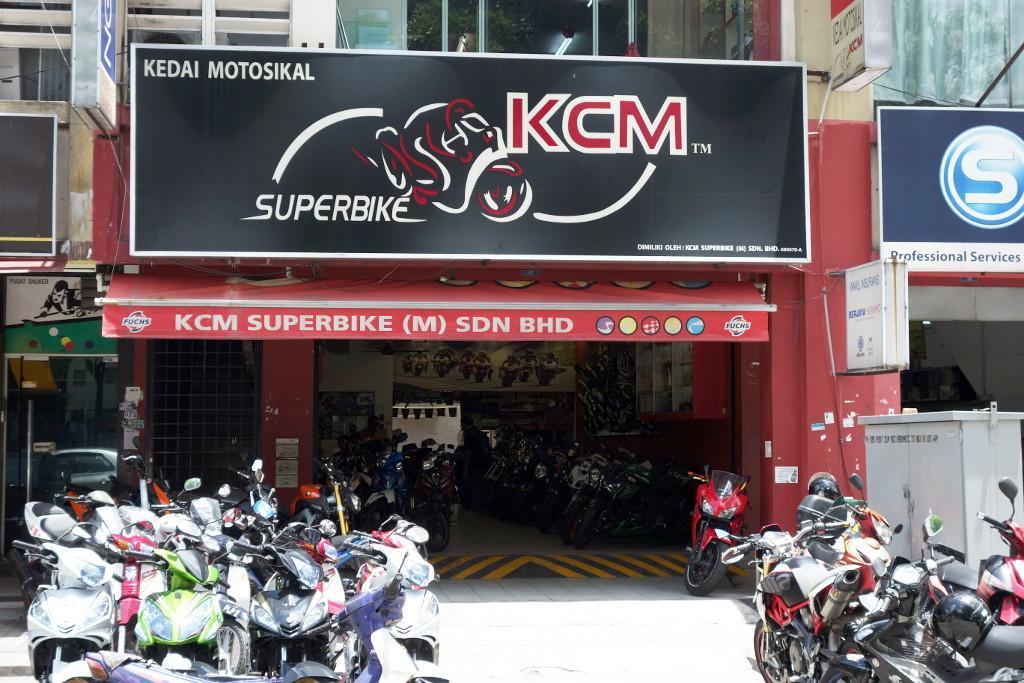 KCMSuperBike_KualaLumpur.