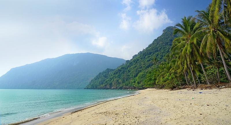 khanom-ao-ching-beach-3dd.