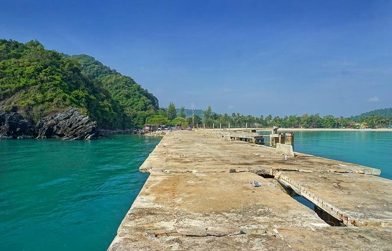 khanom-kwang-pao-beach-pier-dd.jpg