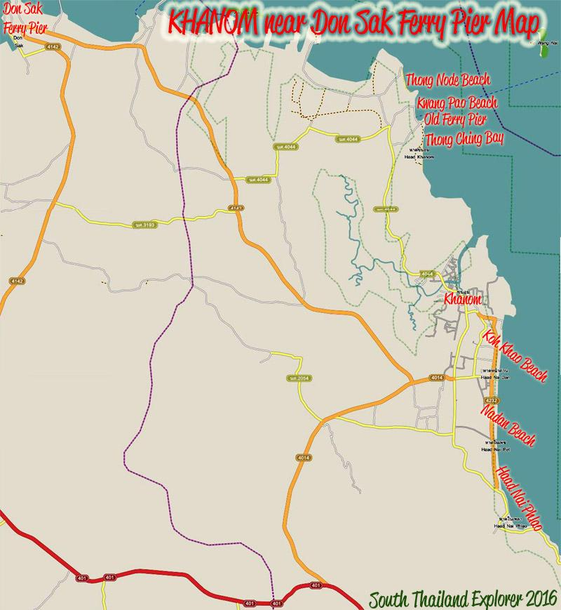 khanom-map-2-small.