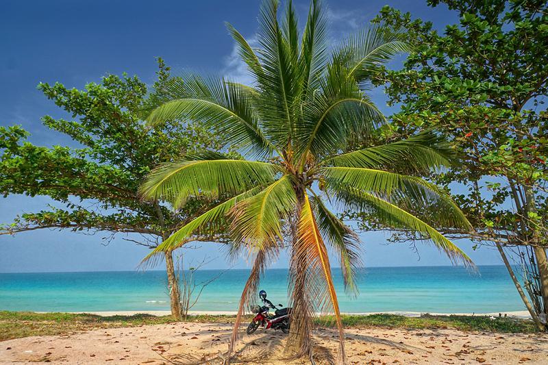 khanom-nadan-beach-2dd.
