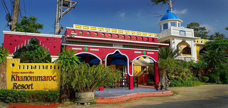 khanom-nai-plao-beach-khanom-maroc-resort-1dd.