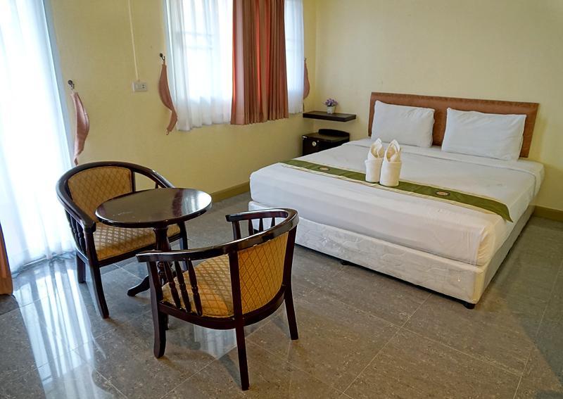 khanom-siriburi-hotel-1dd.
