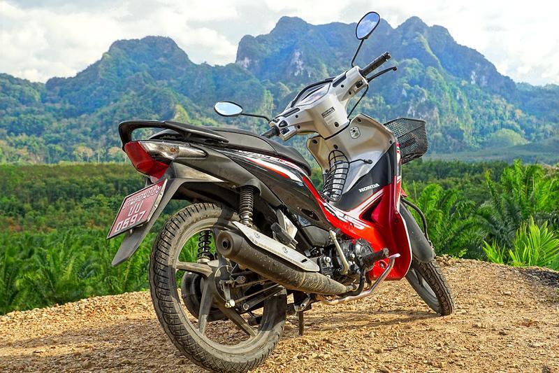 khao-sok-bike-outlook-dd.