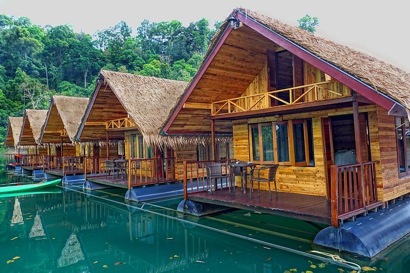 khao-sok-kee-ree-tara-raft-house-dd.