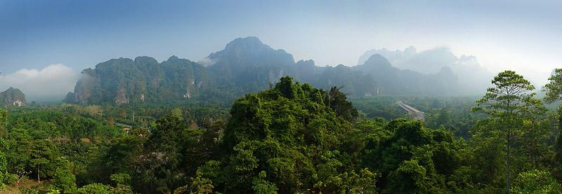 khao-sok-landscape-small.