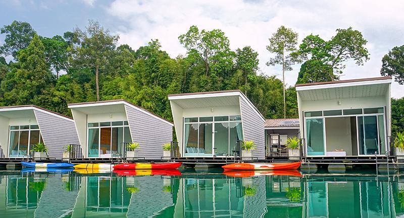 khao-sok-phu-pha-wari-raft-house-03dd.