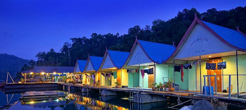 khao-sok-smiley-lake-house-21e.