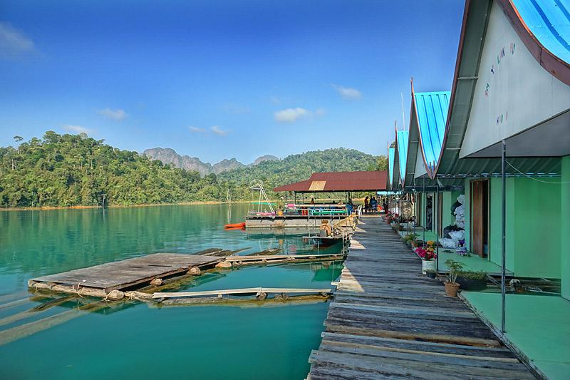 khao-sok-smiley-lakehouse-small.