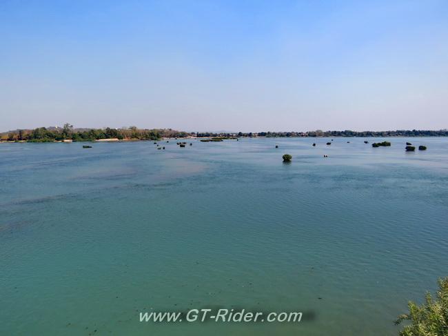KhongView-GTR-IMG_2433.