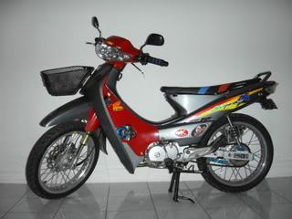KICX0009.