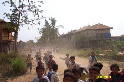 Kids_at_village_leaving.