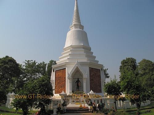 king-naresuan-stupa-002.