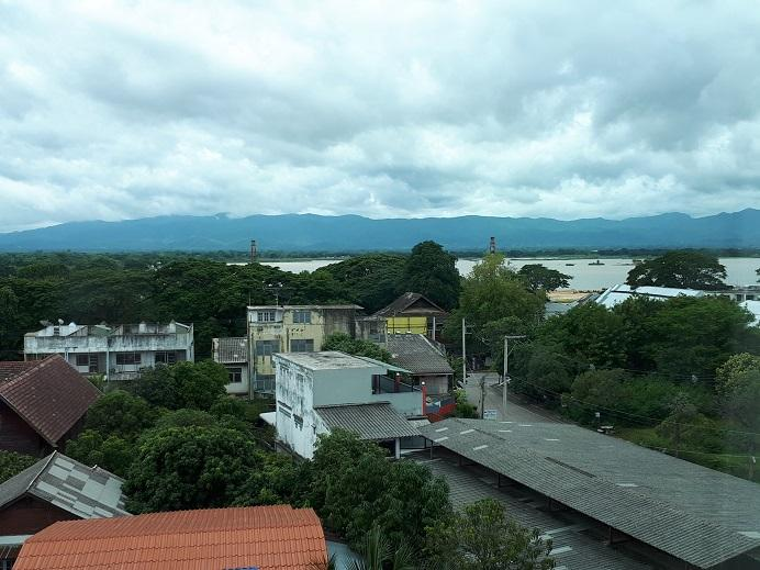 KM Phayao hotel (4).