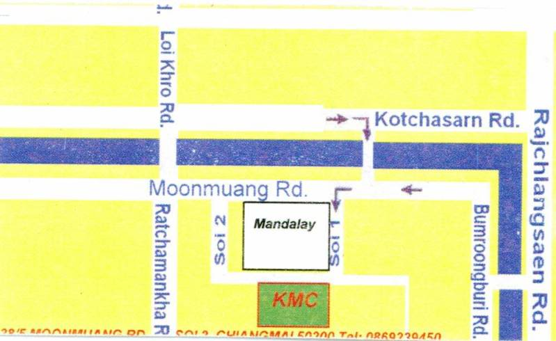 KmcCardMap.