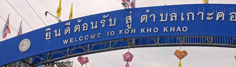 koh-kho-khao-01-thumb.