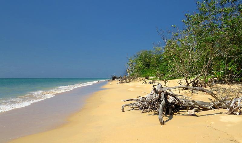 koh-kho-khao-beach-dd.