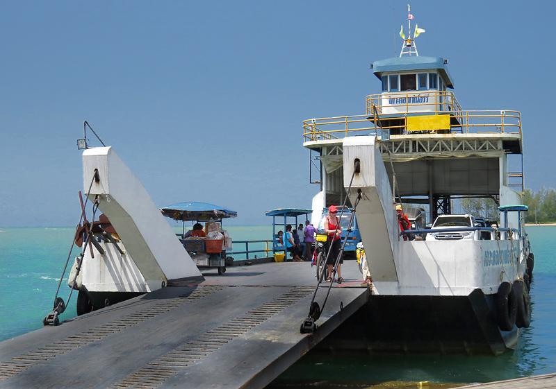 koh-kho-khao-ferry-dd.