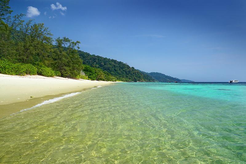 koh-lipe-koh-adang-beach-03dd.