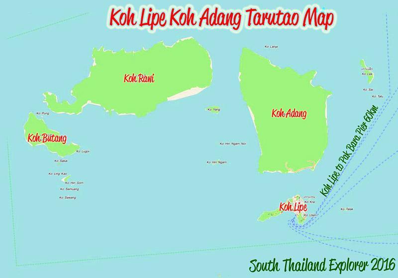 koh-lipe-tarutao-adang-map-small.