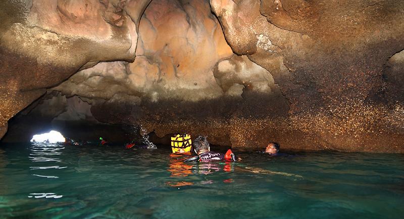 koh-muk-morakot-cave-17dd.