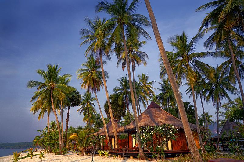 koh-muk-sivalai-resort-03dd.jpg
