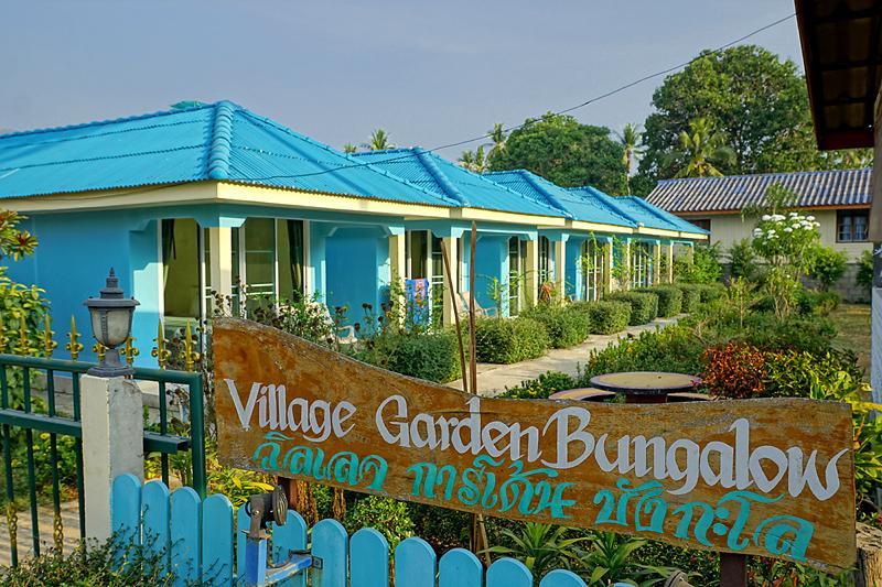 koh-muk-village-garden-bungalow-2dd.