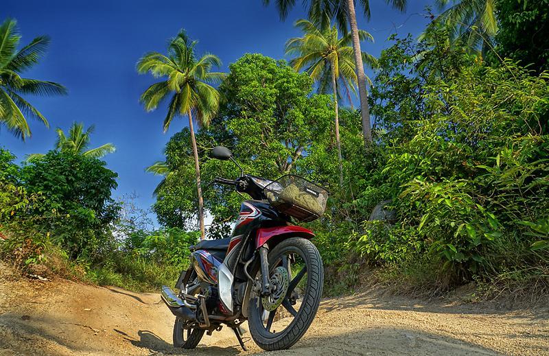 koh-phangan-bike-dd.