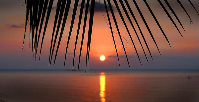 koh-phangan-bovi-sunset-dd.