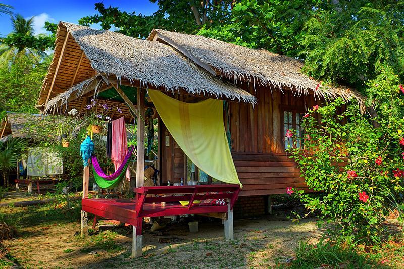koh-phangan-haad-tien-bungalow-dd.jpg