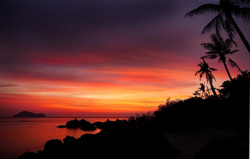 koh-phangan-plailaem-sunset-2dd.