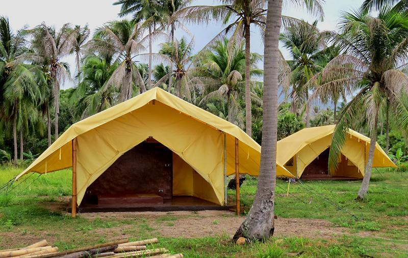 koh-phangan-tent-resort-dd.