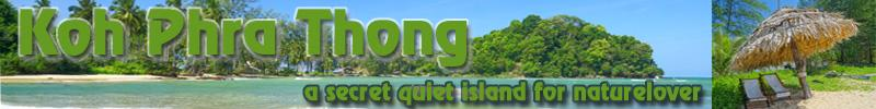 koh-phra-thong-banner-1a.