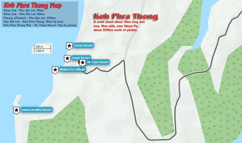 koh-phra-thong-map-posting-2b.jpg