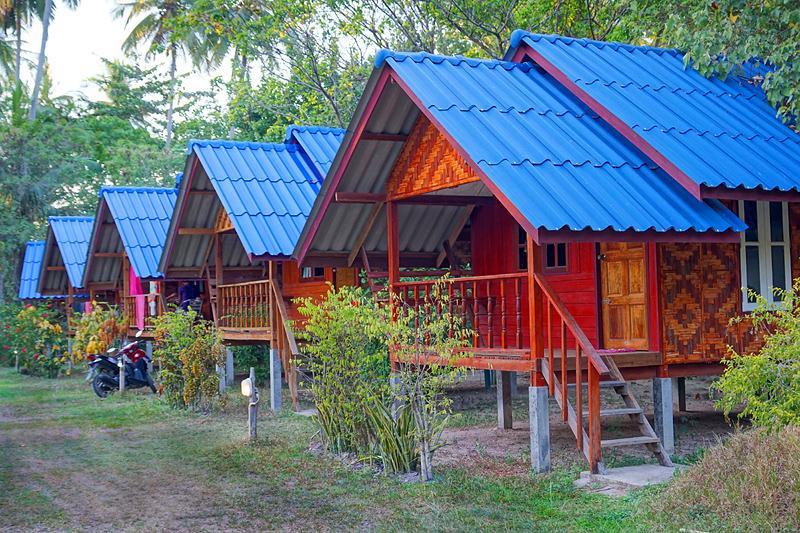 koh-yao-noi-coconut-resort-dd.