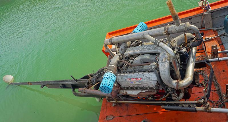 koh-yao-noi-longtailboat-1dd.jpg