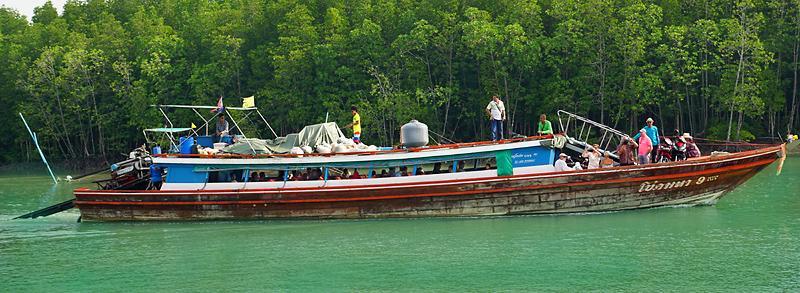 koh-yao-noi-longtailboat-2dd.