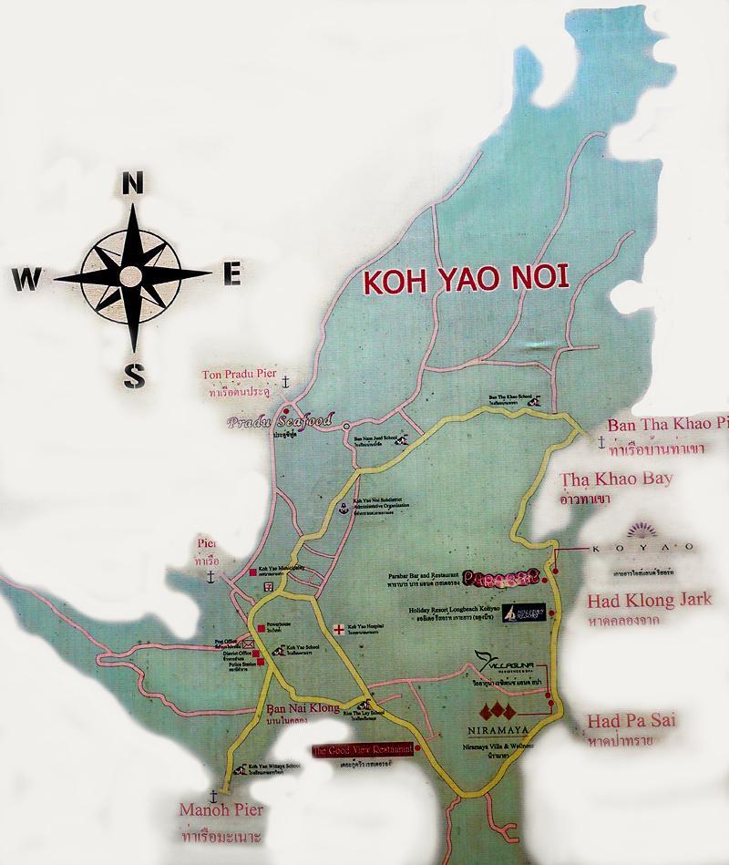 koh-yao-noi-map-049dd.