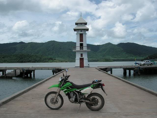 kohchangthailand19.