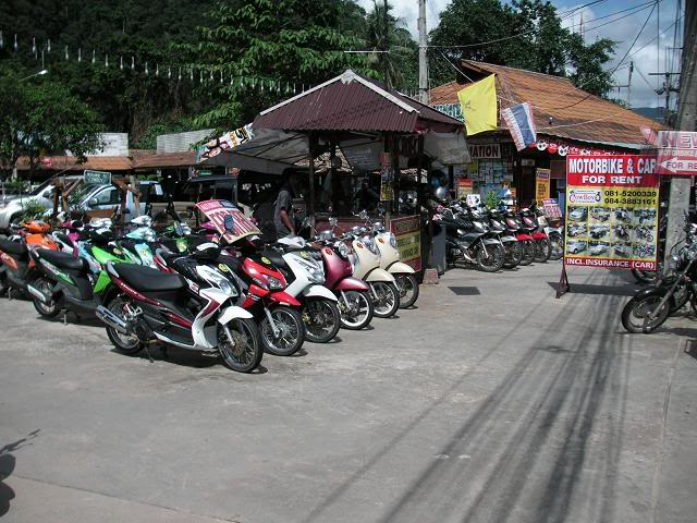 kohchangthailand22.