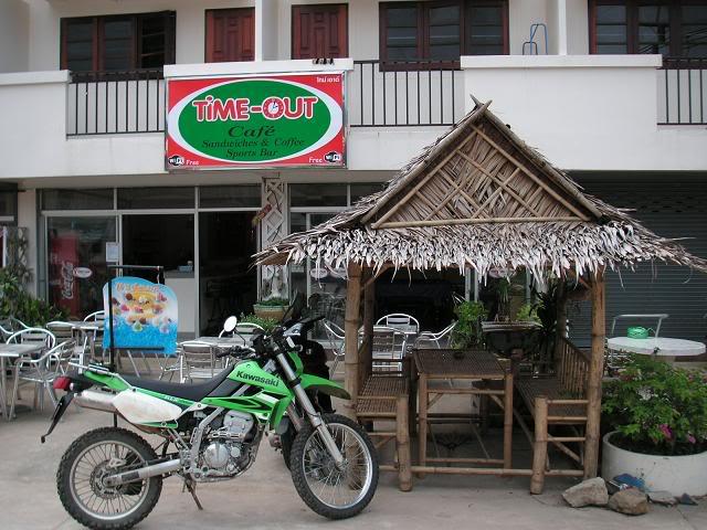 kohchangthailand36.