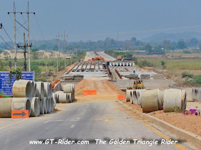 Kok-River-Bridge-GTR-IMG_3118-.