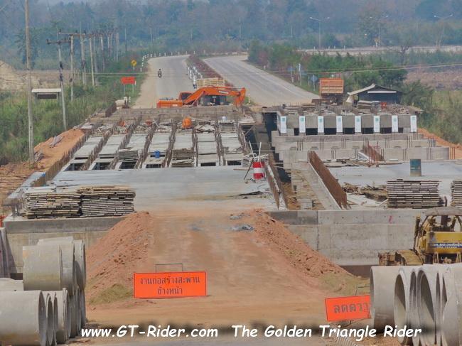 Kok-River-Bridge-GTR-IMG_3119-.