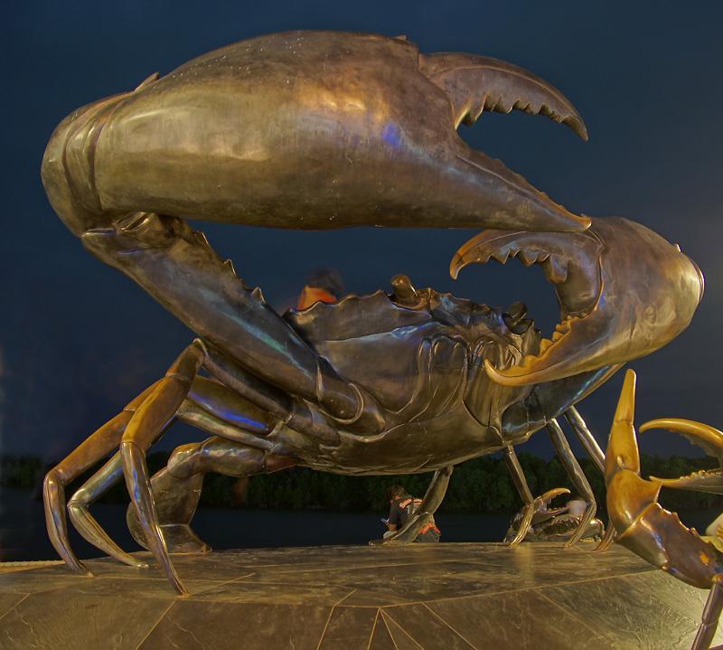 krabi-crab-thumb.