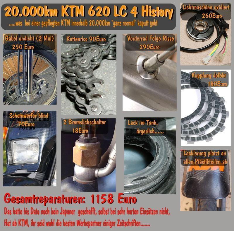 ktm-620-lc4-probleme-history-small.