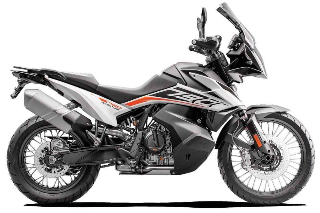 KTM-790-Adventure-Adventure-Motorcycle-2 (2).jpg