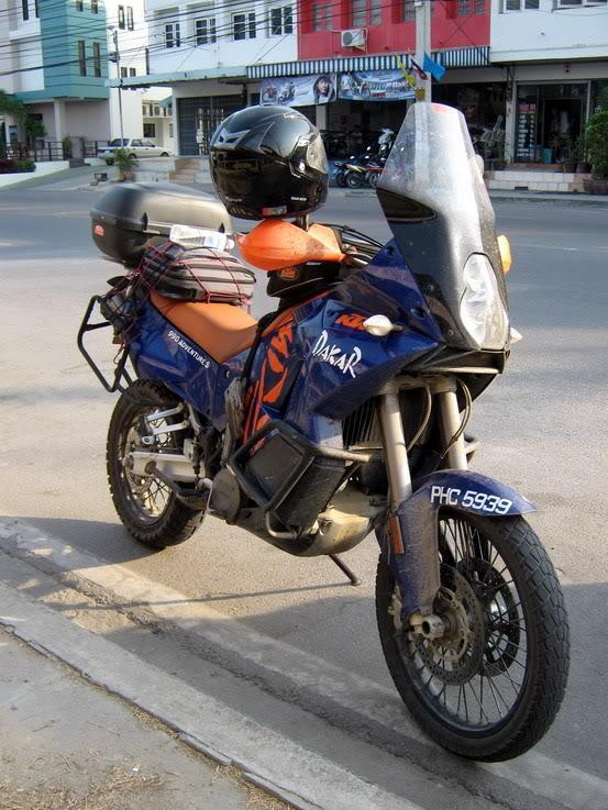 KTM02jp.
