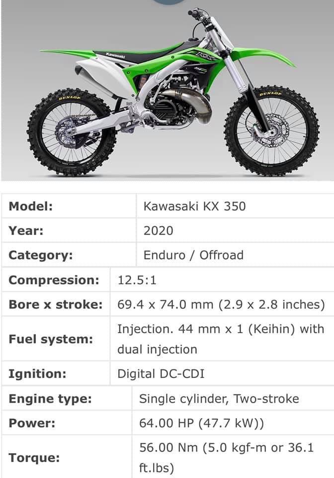 KX3500.