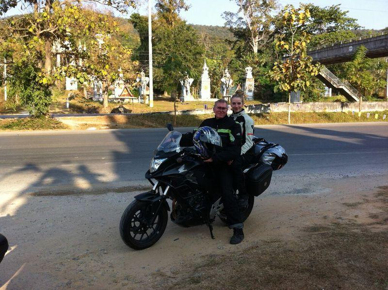 KZ0kOeu3IdZLdkh5jXgVHY1W3_Iv0IZZnZy94MX6O58.jpg /Late - but not too late - GT Ride 01/2015/Touring Northern Thailand - Trip Reports Forum/  - Image by: